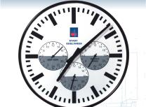 Uhren, Außenuhren, Innenuhren, Wanduhren, Bahnhofsuhren, Uhren für Tennisplatz, Sportplatzuhr, Edelstahluhr, Innenuhren, Büro Uhren, Werkstattuhren, Hauptuhren, Nebenuhren, Weltzeituhren, Schmuckuhren, Individuelle Uhren