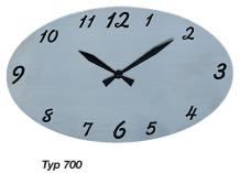Edelstahluhr, Designuhr, Moderne Uhr, Schicke Uhr, individuelle Uhr, Beschriftbare Uhr, Ihr Logo auf der Uhr, Laseruhr, gelaserte Uhr