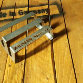 Grill-Spare-Rips-Halter